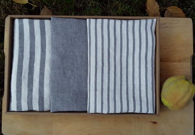 Soho tea towels set.jpg